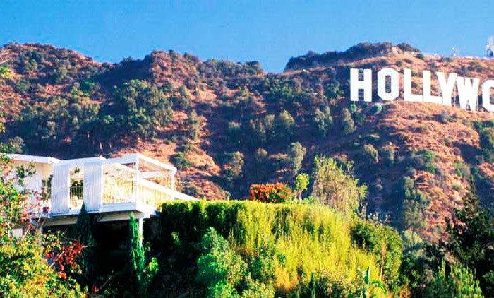 homes and condos for sale in downtown los angeles ca tee frank realty