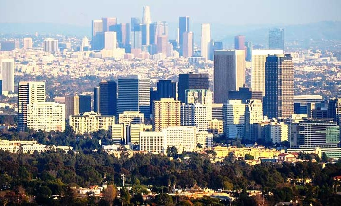 homes for sale in westwood century city los angeles ca tee